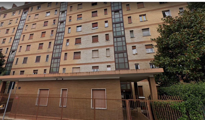 Cinisello Balsamo : 2 locali ristrutturato