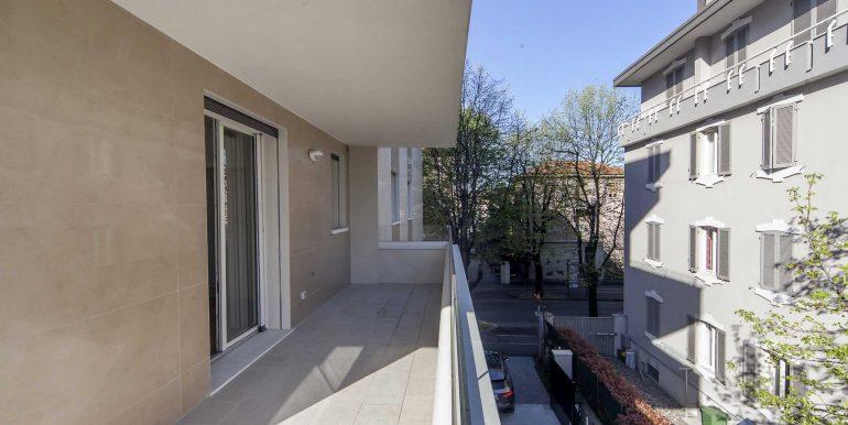 balcone-2-